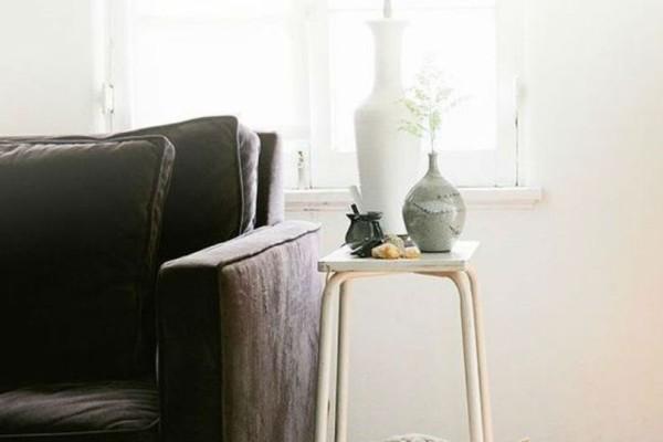 Wabi Sabi, το Hygge του 2018! Ταιριάζει σε όλους τους χώρους του σπιτιού!