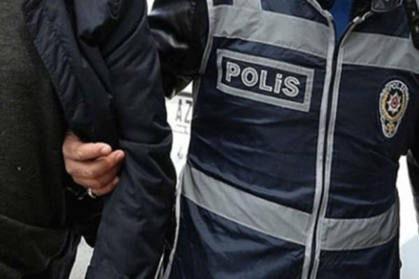Συνελήφθησαν 82 ύποπτοι για σχέσεις με τον ISIS!