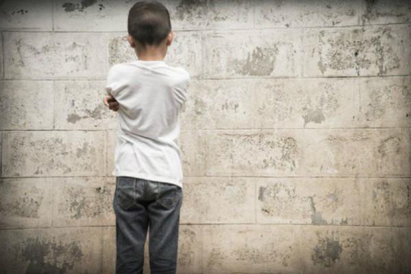 Σοκαριστικές καταγγελίες από γονείς στον Ασπρόπυργο: «Δασκάλες βρεφικού σταθμού βασάνιζαν τα παιδιά μας»