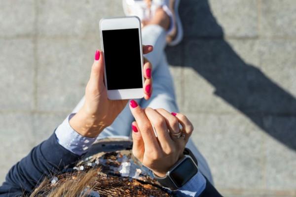 Έτσι θα εξοικονομήσεις χώρο στο smartphone σου το οποίο έχει σχεδόν γεμίσει!