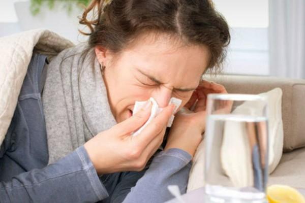 Στους 231 νεκρούς ο μέχρι στιγμής απολογισμός από την γρίπη!