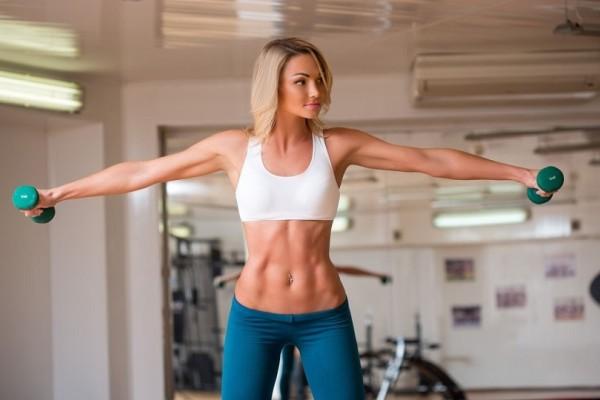 Δίαιτα αγγουριού: Χάστε 5 κιλά σε 7 μέρες!