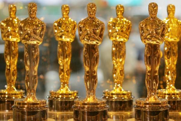 Είσαι σινεφίλ; Λατρεύεις τα Oscars; Ζήσε κάθε τους στιγμή μαζί με την COSMOTE TV!