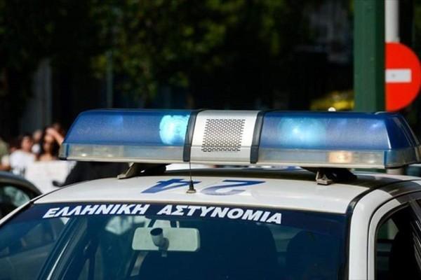 Θεσσαλονίκη: Στη σύλληψη 4 εμπόρων ναρκωτικών προχώρησε η αστυνομία