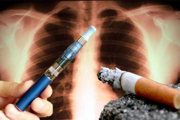 Τσιγάρο: 7 λόγοι για να το κόψεις μαχαίρι