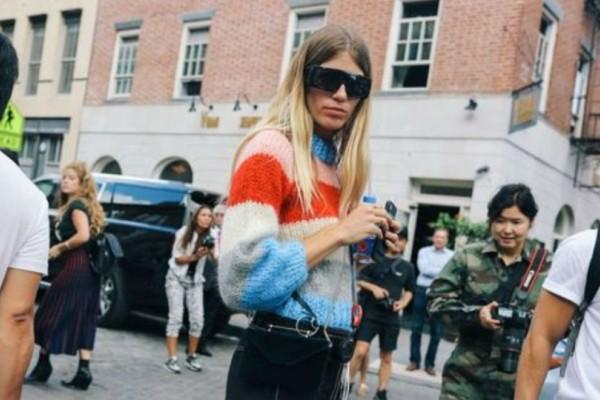 Το νέο πουλόβερ της H&M κάνει θραύση! Εσύ ακόμα να το πάρεις;