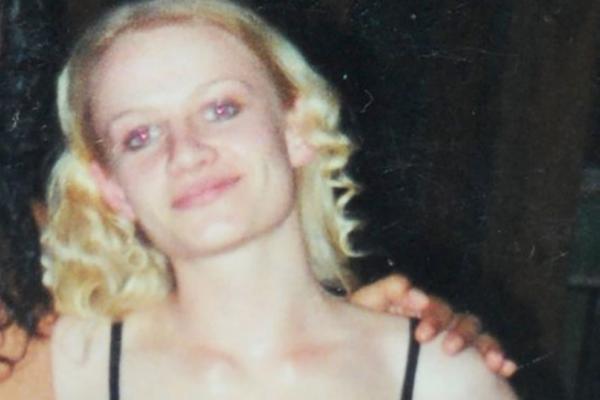 Τραγικό: Μητέρα ξόδεψε 150.000 για να μοιάσει στην Μπάρμπι (Photos)
