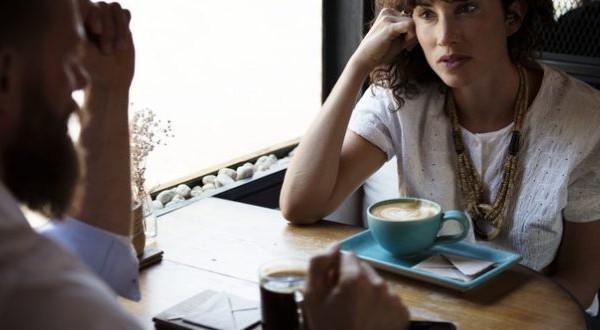 online dating που δεν αναζητούν μια σχέση