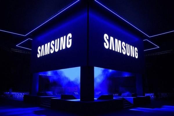 Samsung: Αποφυλακίστηκε ο μοναδικός κληρονόμος μετά το μεγάλο σκάνδαλο