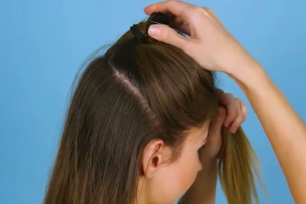Kόλπα που μπορείς να κάνεις στα μαλλιά σου για να σου λυθούν τα χέρια!