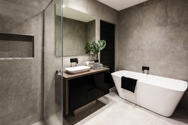 Εύκολα και γρήγορα: 10 tips για να οργανώσεις το μπάνιο σου!