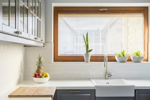 Ένα εύκολο κόλπο για να μην παγώσουν οι σωλήνες του νερού στο σπίτι!