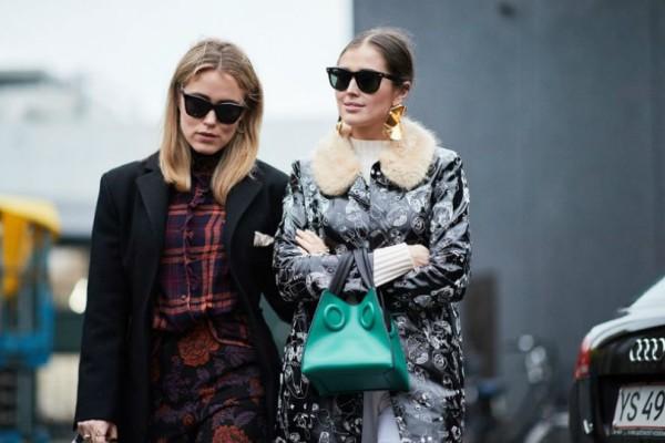 Αυτό το Zara top θα γίνει το αγαπημένο σας από τώρα μέχρι την άνοιξη!