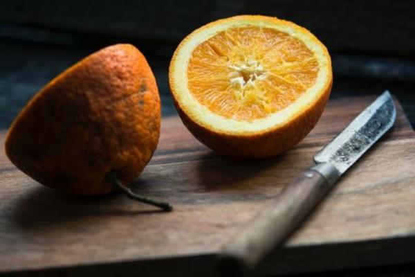 Αυτές οι τροφές σε βοηθούν να συνέλθεις πιο γρήγορα από τη γρίπη!