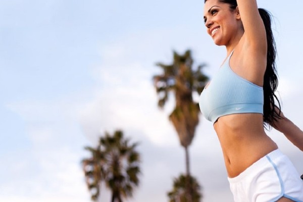 Χάσε βάρος με ασφάλεια: Αυτός είναι ο γρηγορότερος τρόπος που πρέπει να ακολουθήσεις!