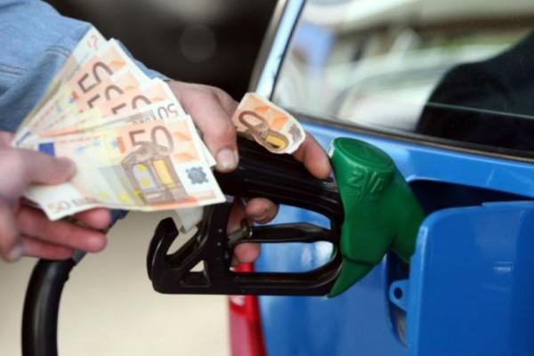 Απίστευτο! Ποια είναι η χώρα με την ακριβότερη βενζίνη; Σε ποια θέση βρίσκεται η Ελλάδα