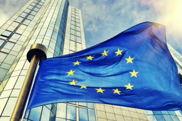 Η ευρωπαϊκή αναποφαστικότητα στα καλύτερα της! Ο απίστευτος λόγος που οι Βρυξέλλες έγιναν πρωτεύουσα της Ευρώπης