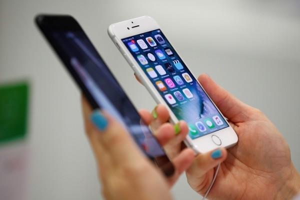Apple: Έχει καταφέρει να πουλάει λιγότερα και να κερδίζει... περισσότερα!
