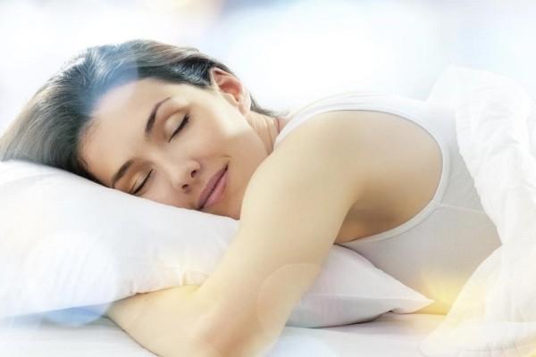 Ύπνος: Μύθοι και αλήθειες! - Πόσες ώρες χρειαζόμαστε τελικά;