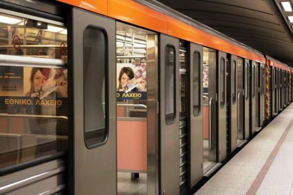 Σκάνδαλο με μίζες στο Μετρό: Τους