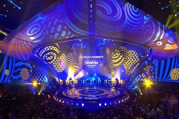 Eurovision: Η επίσημη λίστα των γραφείων στοιχημάτων - Σε ποια θέση βρίσκεται Ελλάδα και Κύπρος;