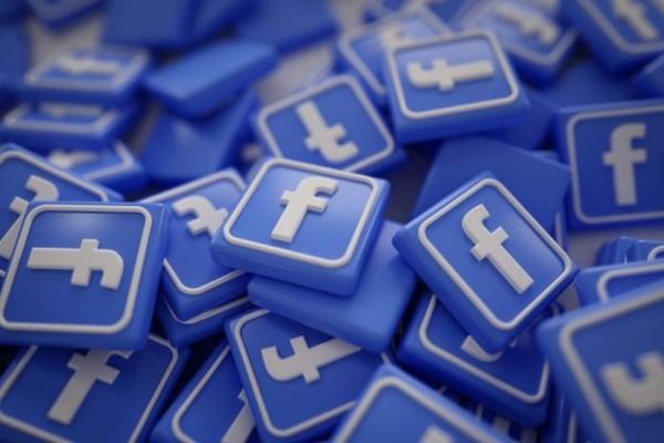 Τεράστια προσοχή: Εγκληματική οργάνωση μέσω Facebook!