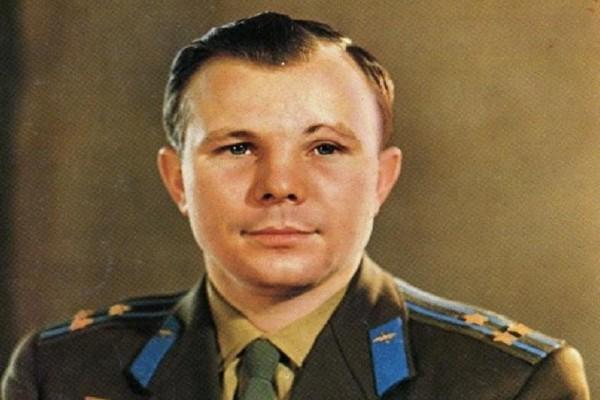 Σαν σήμερα στις 27 Μαρτίου το 1968 πέθανε ο πρώτος άνθρωπος που μπήκε σε τροχιά γύρω από τη Γη!