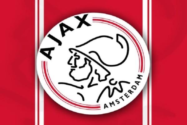 Σαν σήμερα στις 18 Μαρτίου το 1900 ιδρύθηκε ο Άγιαξ
