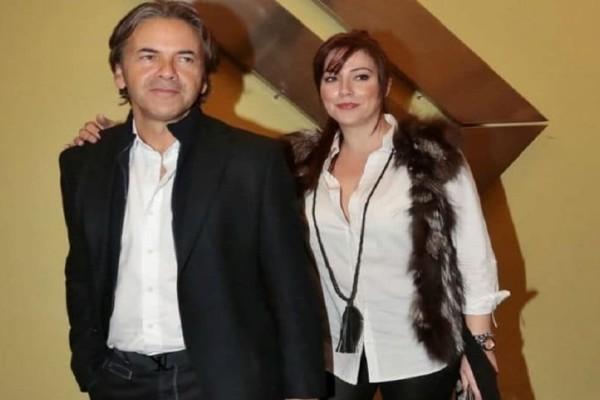 Ειρήνη Σκλήβα - Νίκος Χυδήρογλου: Οι τελευταίες εξελίξεις στη δικαστική διαμάχη μεταξύ τους!