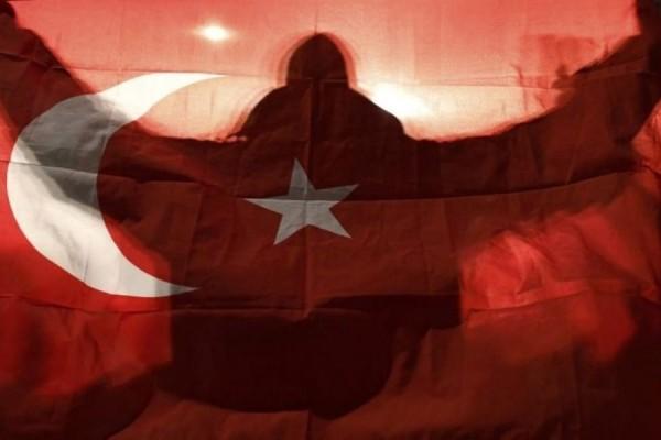 «Αν η Ιστορία μας αναγκάσει, θα κάνουμε ό,τι έπραξαν οι πρόγονοί μας» - Απίστευτη πρόκληση των Τούρκων!