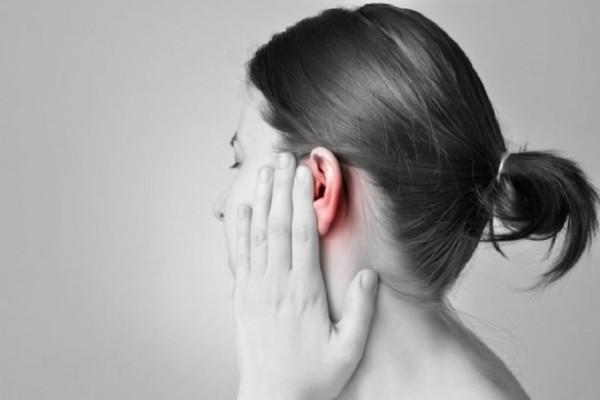 Προσοχή: Εάν έχετε αυτό το σημάδι στο αυτί σας θα πάθετε εγκεφαλικό!