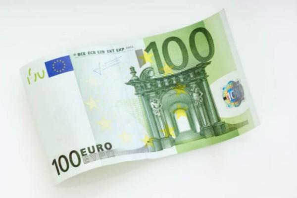 Αγρίνιο: 51χρονος βρήκε 100 ευρώ στη ΔΕΗ, δεν τα παρέδωσε στην κάτοχο και συνελήφθη για κλοπή