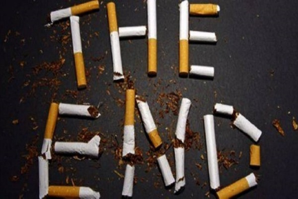 Αριθμός σοκ: Πάνω από 7,1 εκατομμύρια άνθρωποι πεθαίνουν κάθε χρόνο από τσιγάρο - Ποια είναι τα ελληνικά ποοστά;