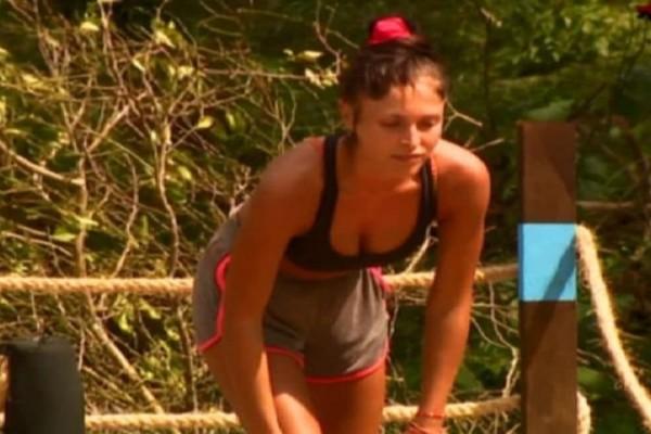 Survivor Πανόραμα: Η Ξένια έφυγε από το Survivor και άλλαξε εντελώς! Δείτε το πριν και το μετά στην εμφάνισή της!