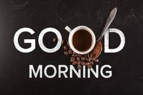 Δεν είσαι φίλος του καφέ αλλά ούτε και του πρωϊνού ξυπνήματος; 10 πράγματα που θα σε βοηθήσουν
