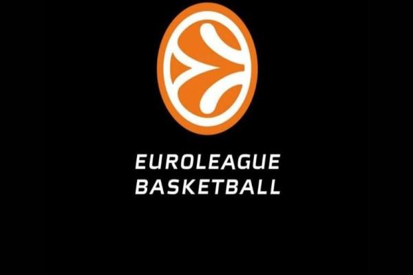 Euroleague: Αυτοί σφυρίζουν Μακάμπι-Παναθηναϊκός!