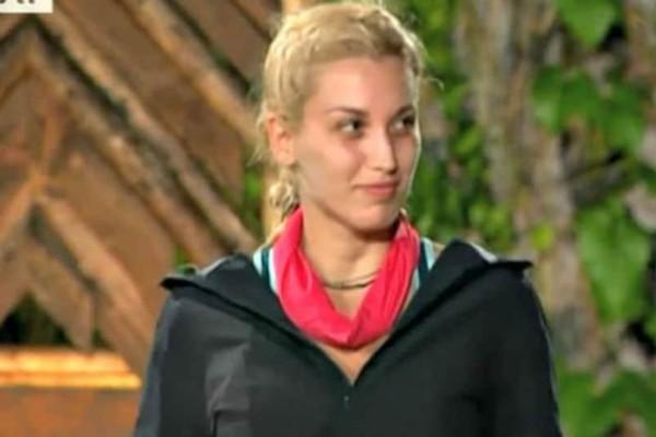 Το απίστευτο τρολάρισμα της Σπυροπούλου στα social media! «Μετά το Survivor θα πάω στο...»