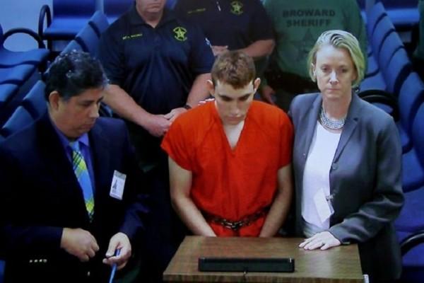 Μακελειό στη Φλόριντα: Θανατική ποινή η εισήγηση του εισαγγελέα για τον 19χρονο δράστη