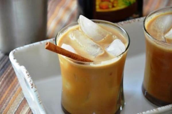 Ξέχνα τα Freddo espresso και freddo cappucino! Φτιάξε απίστευτο παγωμένο ελληνικό καφέ!