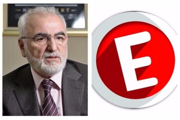 Βόμβα: Πουλάει το Epsilon o Ιβάν Σαββίδης και κλείνει το
