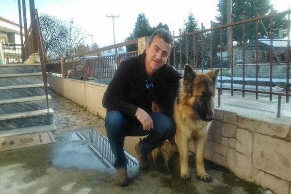Έγκλημα στην Καστοριά: Βαρύς ο πέλεκυς για τον δολοφόνο του οδηγού ταξί!