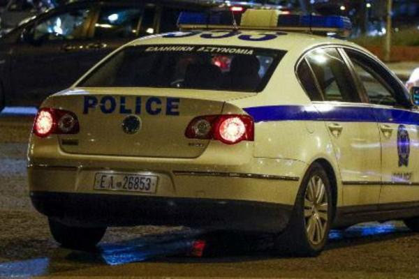 Αποκαλύφθηκε ο δολοφόνος του 29χρονου στο Περιστέρι - Ο ρόλος της γυναίκας που τον παγίδεψε και τον οδήγησε στον θάνατο!
