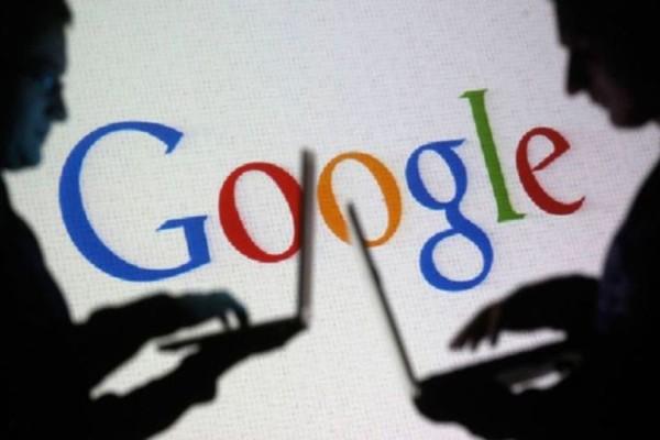 Πώς βοήθησε η Google 190.000 Ευρωπαίους να βρουν δουλειά;