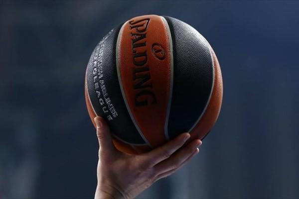 Νέα τραγωδία στον παγκόσμιο αθλητισμό: Κι άλλος διάσημος νεκρός μετά τον Νταβίντε Αστόρι!