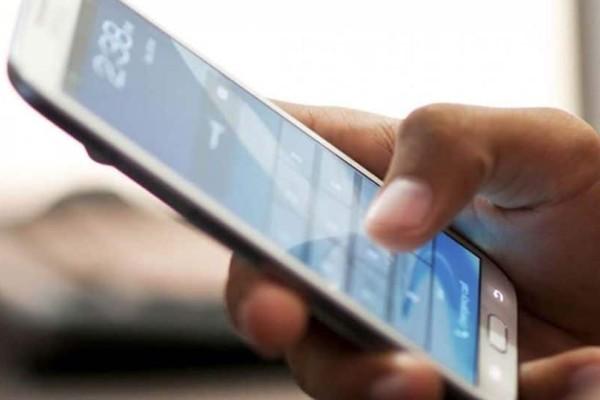 Έκτακτη προειδοποίηση από την ΕΛ.ΑΣ: Τεράστια απάτη μέσω κινητών τηλεφώνων!