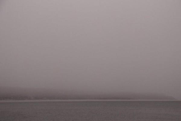 Σαχάρα θυμίζει η Κρήτη: Βροχές και σκόνη από την Αφρική!