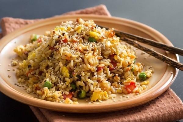 Αυτό είναι το νούμερο 1 λάθος που κάνεις με το ρύζι!