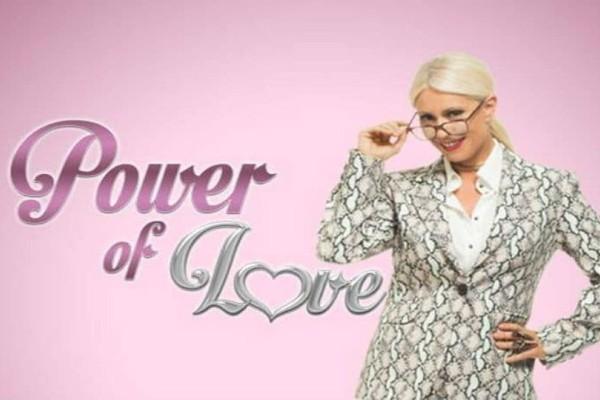 Power Of Love: Επιστροφή