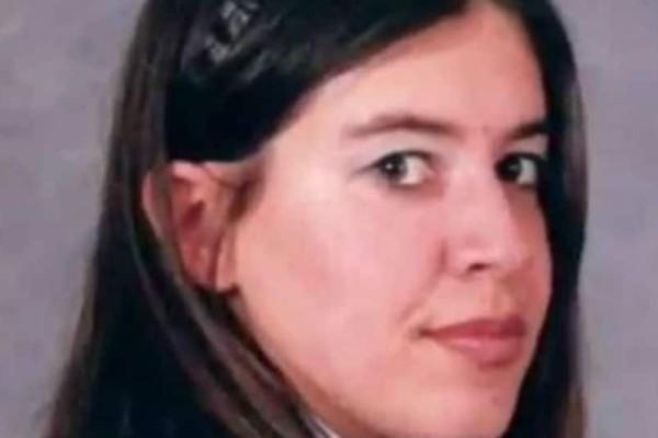 Ξεσπά η μητέρα της Κατερίνας Γοργογιάννη που βρέθηκε νεκρή στην Κρήτη: «Κάποιος τη σκότωσε, θέλω την αλήθεια»