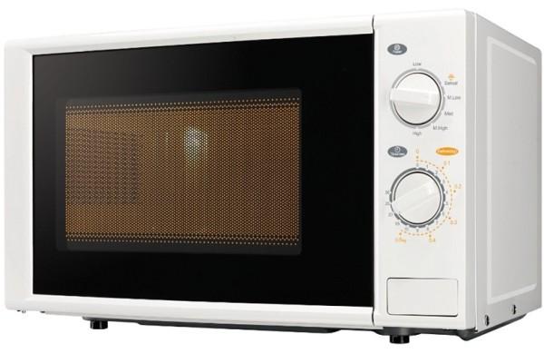 6 λεπτά πριν τα ρολόγια της κουζίνας μας! - Τι επηρέασε το δίκτυο ηλεκτρισμού της ηπείρου!